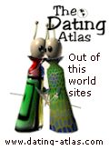 Click here for the Dating Atlas