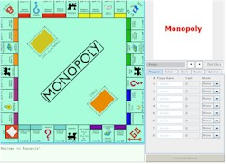 play monopoly online free against computer